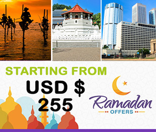 eid-offer-walkers-tours