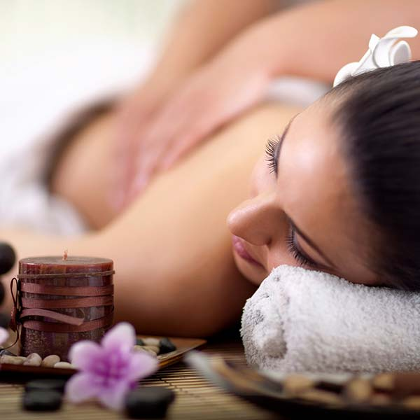 Ayurvedic Tours in sri lanka