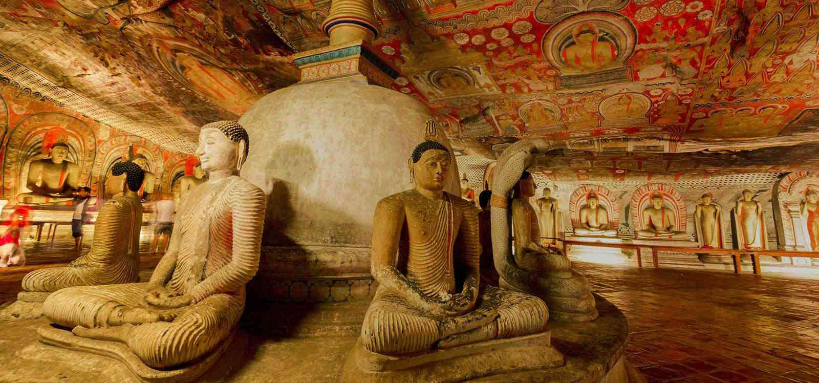 Sri lanka dating culture