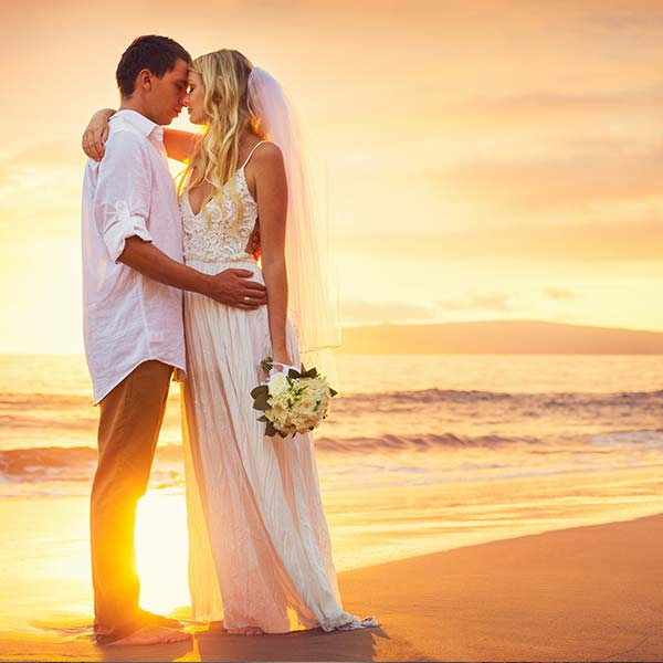 Wedded Bliss in sri lanka