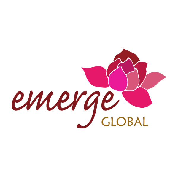 Emerge Global Foundation in sri lanka