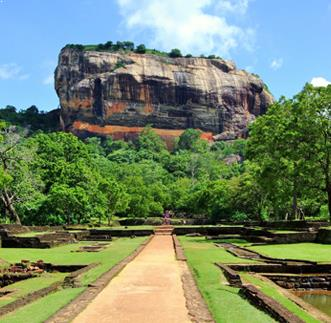 VISIT SRI LANKA PROMOTION - 7 Days / 6 Nights Package in sri lanka