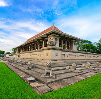 Experiences & Excursions - Colombo