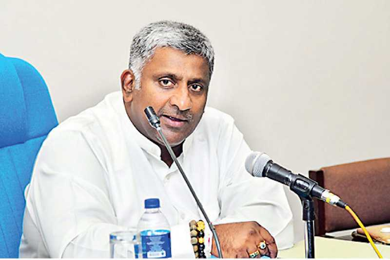 Govt. to set up tourist service centres linked to road network, tourism hotspots in sri lanka